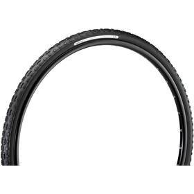 Panaracer GravelKing AC Folding Tyre 35-622 TLC, black